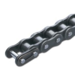 Came Frog Replacement Chain For 119RIA036 - Chain for FL180