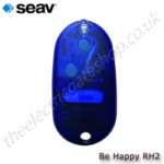 Seav RH2 Be Happy Remote