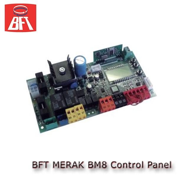 BFT MERAK-BM8