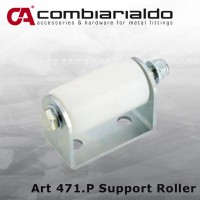 combi arialdo art 471 support roller
