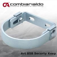combi arialdo art 858 security keep