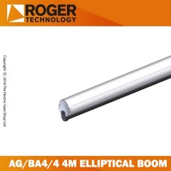 roger technology ba/60/3 cylindrical boom
