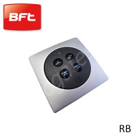 BFT RB Remote Control, replaced by BFT MITTO 4B Remote.