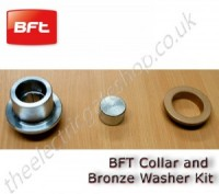 bft zzcps16  repair collar kit for bft sub motors