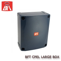bft cpel large enclosure
