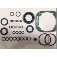 bft zzlux76 seal kit for lux motor