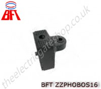 bft  phobos - post end casting. - repair kit - rear block