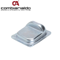 combi arialdo bolt down centre stop