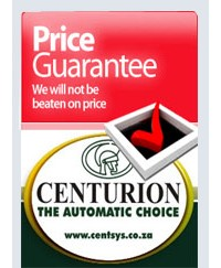 centurion gate system kits swing gate vector 2, r3, d5 and underground it24n.  sliding gates d5-evo d5evo, d2 turbo, d10 turbo, d10, a10, barrier sector, centinel etc.....