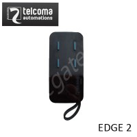 TELCOMA EDGE 2 Remote Control.