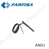 aci farfisa external gsm aerial for the farfisa intercoms