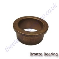 gibidi broze bearing for floor 810 / 830 / 824 and modo 812 / 810