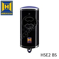 HORMANN HSE2 BS Remote Control.
