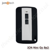 jcm mini go be2 electric gate remote control