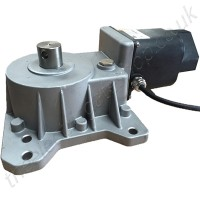 stone 180 /110 replacement gate motor