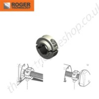 roger mc781 internal mechanical spindle stop