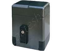 movel / clemsa golf sup sliding gate motor.