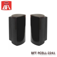 bft pcell-2241