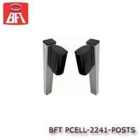bft pcell-2241-posts