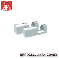 bft pcell-akta-cover