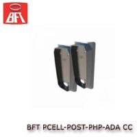 bft pcell-post-php-ada cc