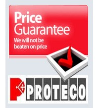 proteco gate kits diamond, aster, ace, mover, roller, compass, shark, laser, diamond etc.....