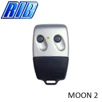 RIB MOON 2 Remote Control, replaced by RIB SUN Remote.