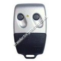 rib moon gate remote t433