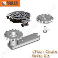 lt301 chain drive kit