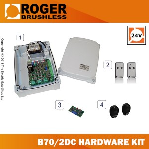 roger-brushless-b70-2dc-24v-digital-control-panel-hardware-kit-for-all-24v-roger-brushless-systems