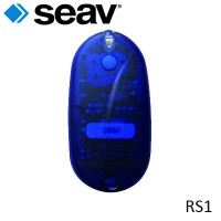 SEAV RS1 Remote Control, replaced by SEAV RS2 Remote.