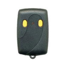saimatic 27631/2/3 t1-t2-t4 saw/v & 27615/20/25 t1 t2 t3-4 saw/b1/2/4 button, fixed code, 433mhz remote.