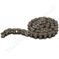 roger r21 replacement chain kit