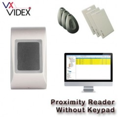videx portal plus proximity management kit