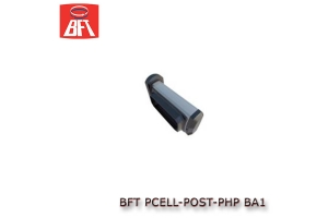 BFT PCELL-POST-PHP BA1
