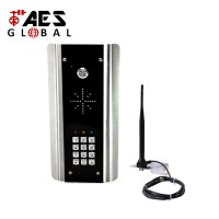 AES GSM Intercoms