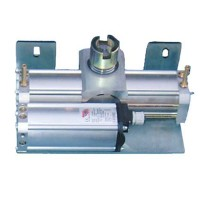 Gibidi Spare Part Motors