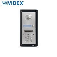 Videx Audio Intercoms
