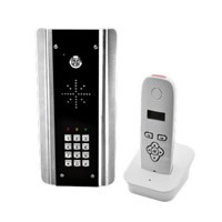 Wireless Audio Intercoms