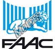FAAC Spare Part Motors