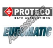 PROTECO EUROMATIC Accessories