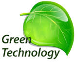 Green Solar Gate Technology