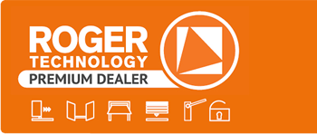 Roger Technology Premium Dealer