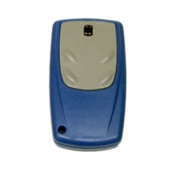 REMOTE CONTROL Self Learning 433Mhz -2 Button