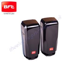 Bft c130 photocells pair swarovskicordoba Image collections